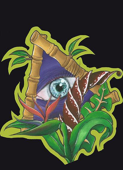 bamboo eye52.jpg