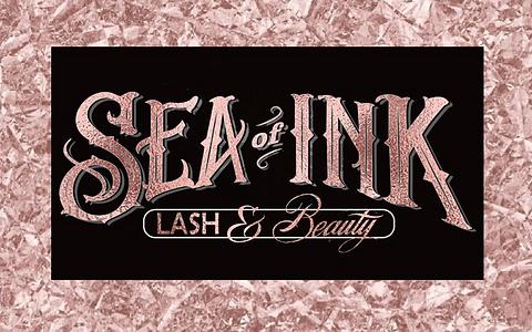 lash logo_edited.png
