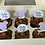 Thumbnail: Baby Cupcake Toppers