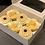 Thumbnail: 6 Sunflower Cupcakes