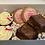 Thumbnail: Valentines Treat Box