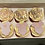 Thumbnail: 6 Baby Shower Cupcakes