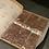 Thumbnail: 6 Millionaires Shortbread Slices - postal