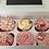 Thumbnail: 6 Pretty Lemon cupcakes