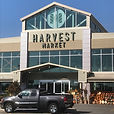 HarvestMarket-Champaign-fall2018.jpg