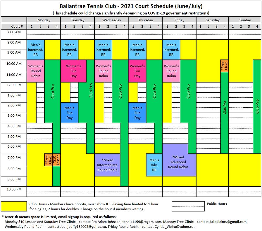 2021 Court Schedule (June-July)5.png