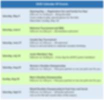2020 Calendar of Events.png