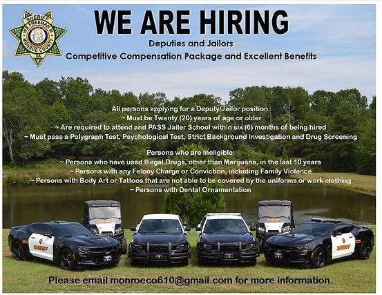 Recruitment Flyer 101.jpg