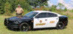Patrol 2018 (31).JPG