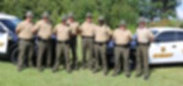 Patrol 2018 (35).JPG