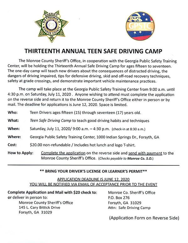 2020 Driving Camp 1.jpg