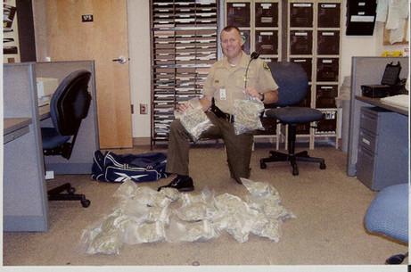 Brad Freeman -- drugs.jpg