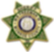 badge16.jpg