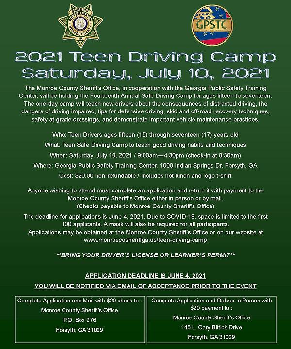 Teen Driving Camp.jpg
