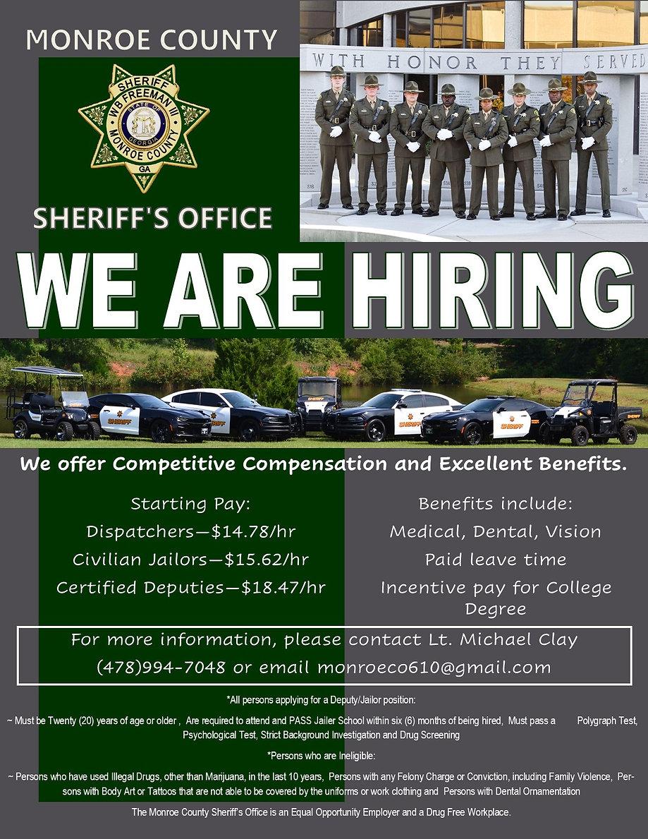 Recruitment Flyer 2021.jpg