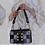 Thumbnail: Kooreloo shoulder bag pixel