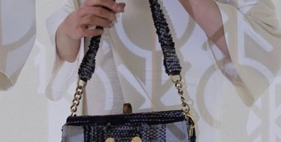 Kooreloo shoulder bag pixel
