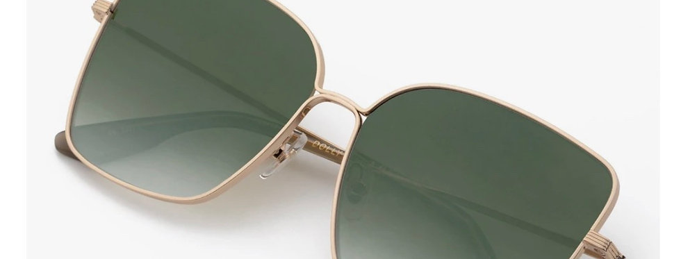 Dolly - 18K mirrored