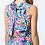 Thumbnail: Floral Sleeveless Top