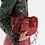 Thumbnail: Kooreloo Shoulder Pixel Bag