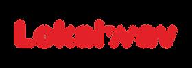 Lokalwav Logo.png