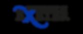 university-of-exeter-logo-1.png