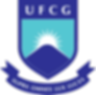 logo-ufcg-png.png