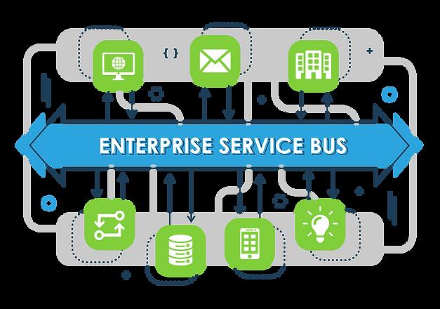 Brokerage_Services.png