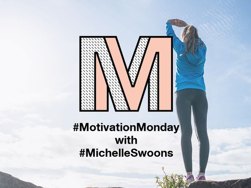 #motivation Monday with Me <3