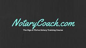 notarycoach_logo.jpg
