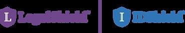 LS_IDS_header_logos.png