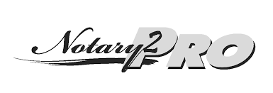 Notary2Pro_Logo.png