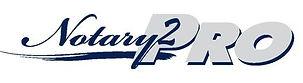 notary2pro logo.jpeg