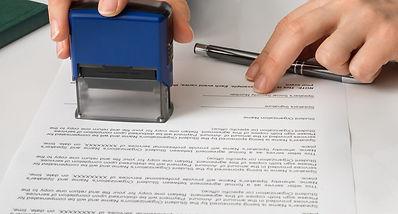 notary_stamp3.jpg