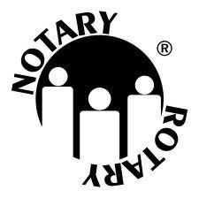 NotaryRotary_logo.jpg
