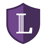 LS_Icon2.png