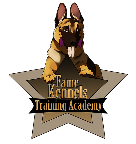 Fame kennel.png