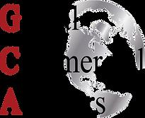 RedSilverBlack_GCAText_Logo04.08.20_10.1