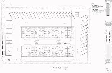 Charleston 47 Unit Site Plan_03.30.20.jp