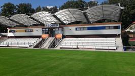 Chceš hrát fotbal za dorost FK Borek?