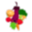 Logo-fruits.png