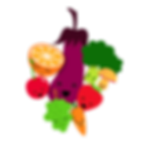 Logo-fruits.png