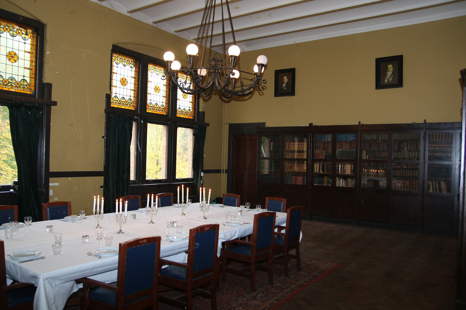 Bibliotheek 2