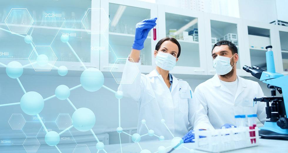 science, chemistry, technology, biology