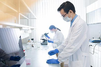 medical-workers-laboratory.jpg