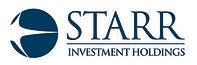STARR_Investment Holdings_horizontal - Copy.jpg