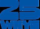25-wnye-logo-55D8B2F4D7-seeklogo.com.png