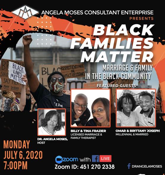 Black Lives Matter 5.jpg