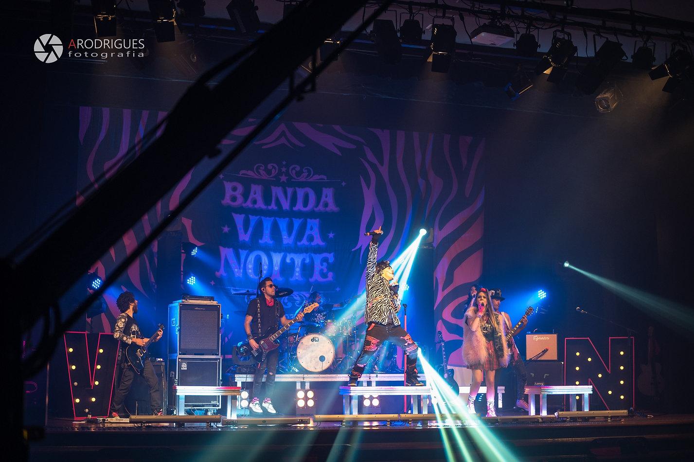 003_Banda Viva Noite - Fiap 01082020 003