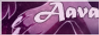 Aava.png